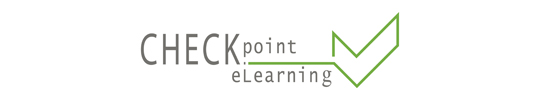 CHECK.point eLearning