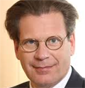 Juni 2015 ist <b>Martin Hüppe</b> neuer Geschäftsführer des Bündnis für Bildung <b>...</b> - Hueppe_85
