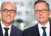 Für die beiden Gründer und Geschäftsführer <b>Frank Milius</b> und Dr. Volker <b>...</b> - NEOCOSMO_100