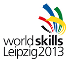World Skills Leipzig