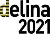 delina 2021
