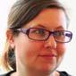 Alexa Joyce, Director Education & Skills, EMEA
