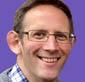 Allan Maclean
