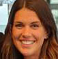 Anika Buche