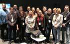 CELM Alumni-Treffen 2019