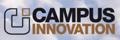 Campus Innovation
