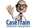 CaseTrain