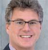 IMC Vorstandssprecher Christian Wachter
