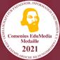 Comenius Awards