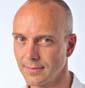 Prof. Daniel Gilgen