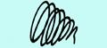 Logo Edu-sense