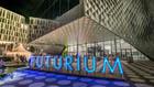 Futurium Berlin