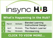 Blended Learning HUB