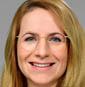 Dr. Daniela Harsch