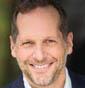 Jeff Tarr, Chief Executive Officer von Skillsoft