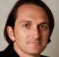 Thomas Jenewein