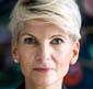 Dr. Johanna Dahm