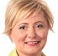 Jutta Nowak-Strauch