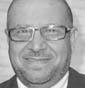 Dr. Khalid Al-Tawil