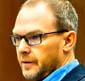 Dr. Norbert Koppenhagen, SAP