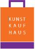 Kunstkaufhaus