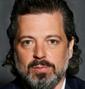 Dr. Michael Silvio Kusche