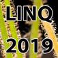 LINQ 2019