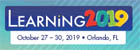 Learning2019