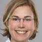 Dr. Lena Krämer