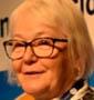 Linda Steedman
