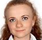 Marina Arshavskiy