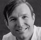 Dr. Matthias Kuss, CEO Tyme Group