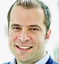 Michael Woywode, HQ Interaktive Mediensysteme