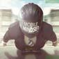 Mobile Mindset
