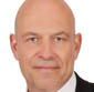 Dr. Uwe Katzky