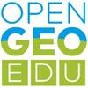 OpenGeoEdu
