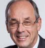 Prof. Dr. Peter A. Bruck