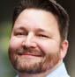 Michael Piegsa, Leiter Vertriebscoachingder TeamBank AG
