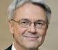 Prof. Dr. Manfred Prenzel