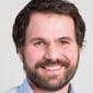 Prof. Sebastian Zug
