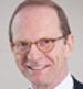 Prof. Dr. Dr. h.c. mult. Reinhard Zimmermann