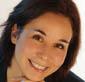 Susanne Schestak