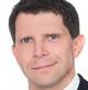 Dr. Matthias Schraft