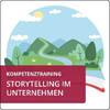 Storytelling im Unternehmen