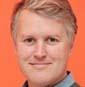 EVERFI CEO Tom Davidson