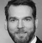 Dr. Christoph von Ungern-Sternberg