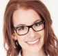 Dr. Ina Weinbauer-Heidel