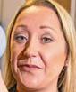 Wendy Edie, eCom's Managing Director