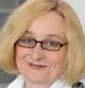 Dr. Steffi Widera
