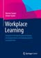 """Workplace Learning"" von Werner Sauter, Simon Sauter"